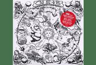 Chris Robinson Brotherhood - The Magic Door [CD]