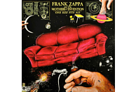 Frank Zappa, The Mothers Of Invention - One Size Fits All [CD]