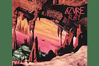 Azure Ray - As Above So Below [CD-Mini-Album]