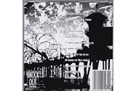 Bonecrusher - Blvd Of Broken Bones [CD]