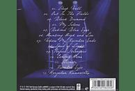 Kotipelto & Liimatainen - Blackoustic [CD]