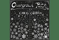 Chris Cohen - Overgrown Path [CD]
