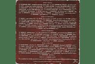 VARIOUS - Endzeit Bunkertracks (Akt Vi) [CD]