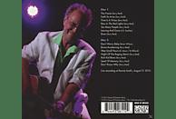 Terry Reid - Live In London [CD]