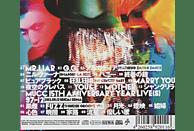 Mucc - Shangri-La [CD]