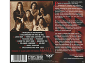 The Outlaws - Bring It Back Alive [CD]