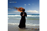 Marillion - Radiation 2013 [CD]