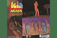 Fela Kuti - Monkey Banana / Excuse-O (Remastered) [CD]