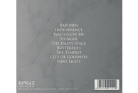 The Eden House - Half Life [CD]