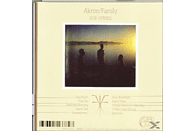 Akron / Family - Sub Verses [CD]