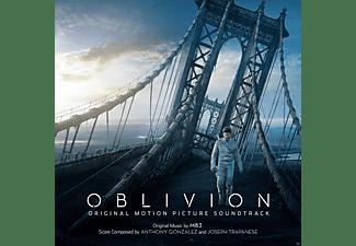 M83 - Oblivion  - (CD)