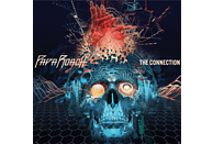 Papa Roach - The Connection [CD + DVD]