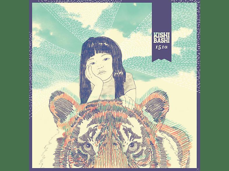 Kishi Bashi - 151a [CD]