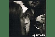 Haight Ashbury - Perhaps [CD]