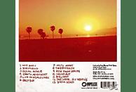 Yellowcard - Ocean Avenue Acoustic [CD]