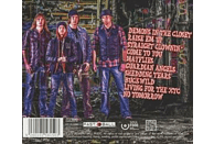 Adrenaline 101 - Demons In The Closet [CD]