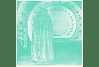 Hookworms - Pearl Mystic [CD]