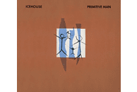 Icehouse - Primitive Man [CD]