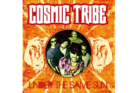 Cosmic Tribe - Under The Same Sun [CD]