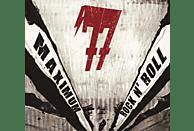 77 - Rock'n' Roll [CD]