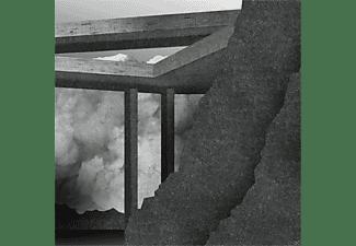 Frankie Rose - Herein Wild  - (CD)
