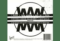 Mutation - Error 500 [CD]