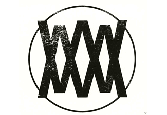 pixelboxx-mss-66721100