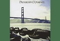 Progressivexperience - Inspectra [CD]