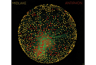 Midlake - Antiphon [CD]
