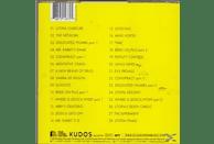 VARIOUS - Utopia [CD]