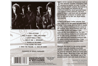 Honeymoon Suite - The Big Prize (Limited Collector's Edition) [CD]