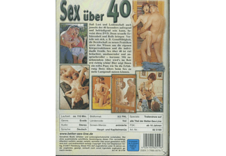 40 sex ab Reife Frauen