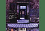 Leandra - Isomorphine [CD]