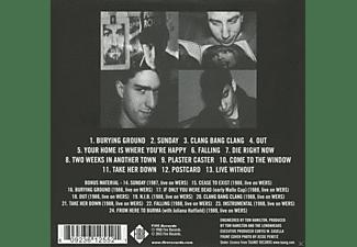 The Lemonheads - Creator  - (CD)