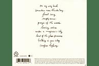 Tony Dekker - Prayer Of The Woods [CD]
