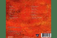 Jane - Resurrection (Remastered Edition) [CD]