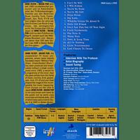 Ian Mclagan - In Concert [DVD]