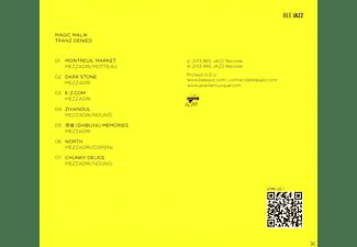 pixelboxx-mss-66722880
