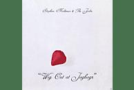 The Jicks, Stephen Malkmus - Wig Out At Jagbags [CD]