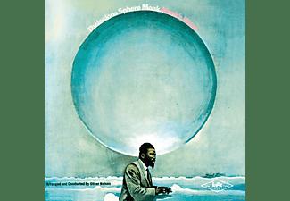 Thelonious Monk - Monk's Blues  - (CD)