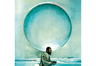 Thelonious Monk - Monk's Blues - (CD)