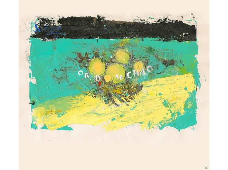 Big Ups - Eighteen Hours Of Static [CD]