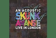 Skunk Anansie - An Acoustic Skunk Anansie-Live In London [CD]