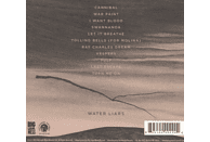 Water Liars - Water Liars [CD]