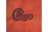 Chicago - Live In Japan [CD]