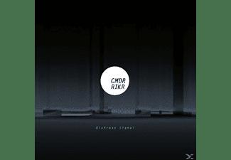 pixelboxx-mss-66724523