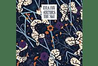 Lyla Foy - Mirrors The Sky [CD]