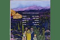 Busman's Holiday - A Long Goodbye [CD]