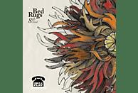 Bed Rugs - 8th Cloud [CD]