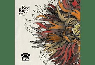 Bed Rugs - 8th Cloud  - (CD)